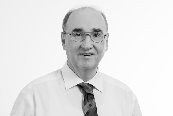 Fredi Höger