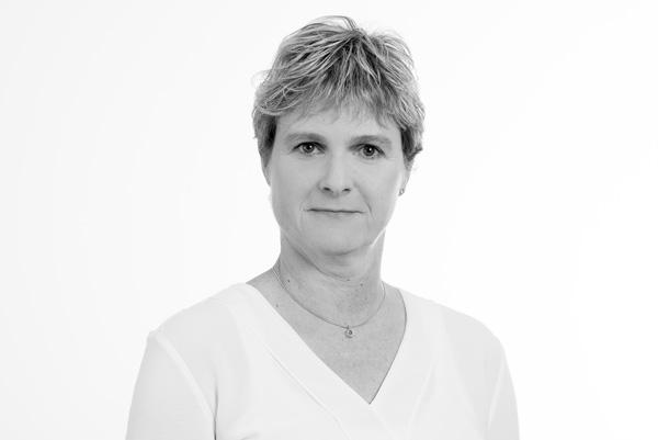 Gabi Nowatzki