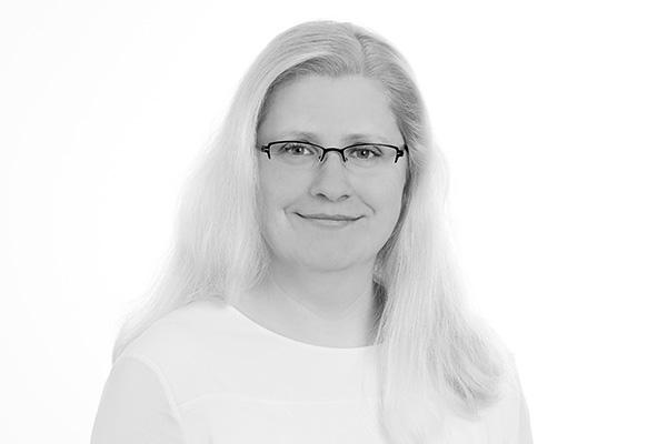 Claudia von Wecheln