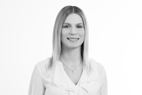 Jacqueline Peldszus